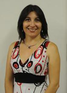 Alejandra Acuña