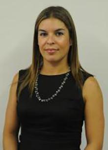 Alejandra Valenzuela
