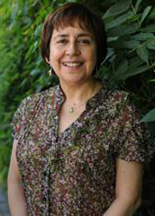 Dra. Marcela Rojas