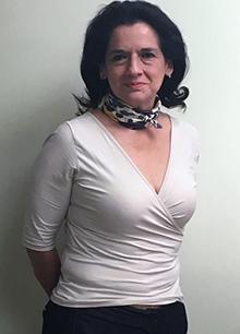 Aida Pardow