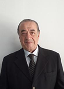 Eugenio Montesinos