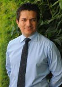 Dr. Guillermo Vergara