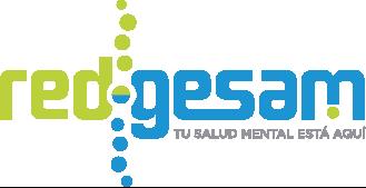 Redgesam Logo